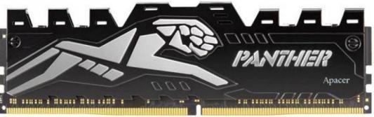 Оперативная память 16Gb PC4-19200 2400MHz DDR4 DIMM Apacer EK.16G2T.GEF/AHU16GGB24CDU7V