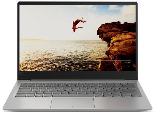 Ноутбук Lenovo IdeaPad 320S-13 (81AK009XRU) ноутбук lenovo ideapad 100s 14ibr 80r9008krk