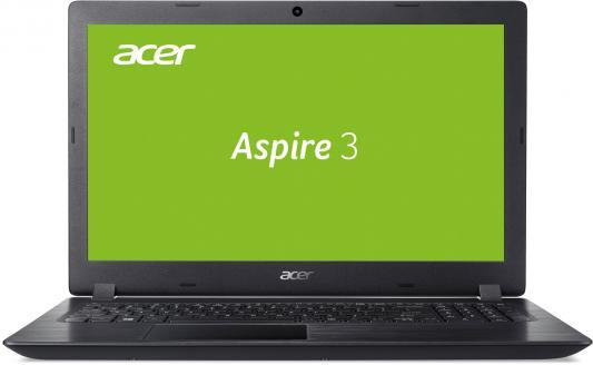 """Ноутбук Acer Aspire A315-31-P42N 15.6"""" 1920x1080 Intel Pentium-N4200 NX.GNTER.008"""