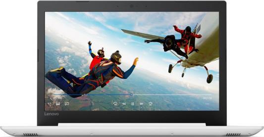 Ноутбук Lenovo IdeaPad 320-15IKBN (80XL03PRRK) ноутбук lenovo 320 15ikbn 80xl0054rk 80xl0054rk