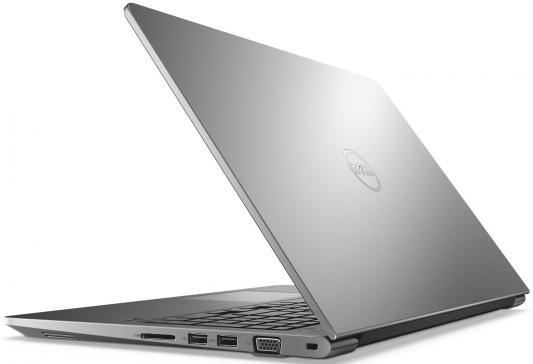 """Ноутбук DELL Vostro 5568 15.6"""" 1920x1080 Intel Core i5-7200U 5568-0320"""