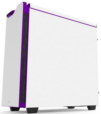 Ноутбук ASUS ROG SCAR Edition GL703VD-EE126T (17.3 TN (LED)/ Core i7 7700HQ 2800MHz/ 8192Mb/ HDD+SSD 1000Gb/ NVIDIA GeForce® GTX 1050 4096Mb) MS Windows 10 Home (64-bit) [90NB0GM1-M02410]