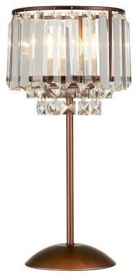 Настольная лампа Citilux Синди CL330813 настольная лампа citilux синди cl330813