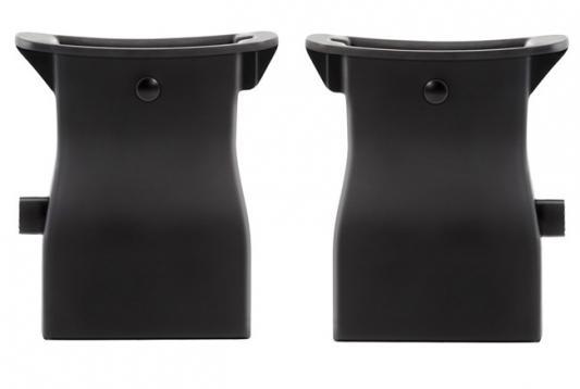 Адаптеры для установки детского автомобильного кресла ABC design abc design 2 в1 turbo s4f