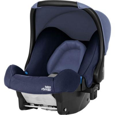 Автокресло Britax Romer Baby-Safe (moonlight blue)