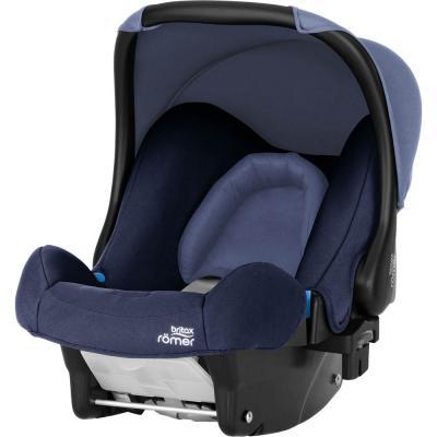 Автокресло Britax Romer Baby-Safe (moonlight blue) браслет цепь moonlight vsbc267 925