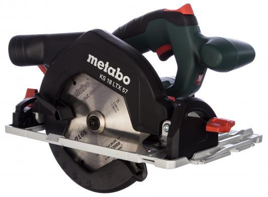 Metabo metabo 425 turbotec