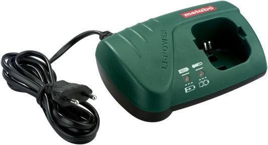 Зарядное устройство Metabo LC 60 зарядное устройство орион 265