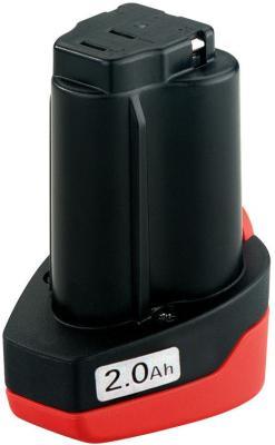 Аккумулятор Metabo 625438000 аккумулятор