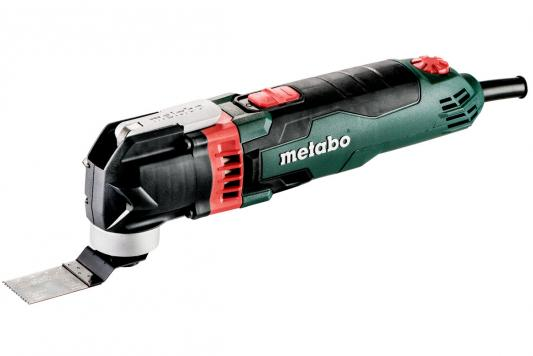 — Metabo MT 400 Quick —