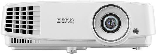 Проектор BENQ TH530 1920х1080 3200 люмен 10000:1 белый 9H.JFH77.14E
