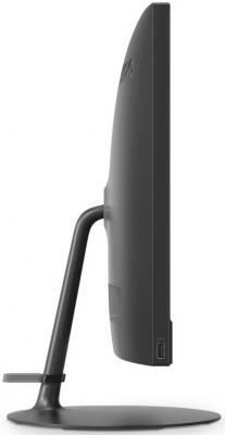 Моноблок Lenovo IdeaCentre AIO520-22IKU  21.5'' FHD(1920x1080)/Intel Core i5-7200U 2.50GHz Dual/4GB/1TB/GMA HD/noDVD/WiFi/BT4.0/CR/16GB Optane Memory/KB+MOUSE(USB)/W10H/1Y/BLACK