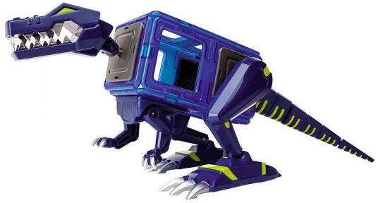 Магнитный конструктор Magformers Dino Rano set 15 элементов 716003 от 123.ru