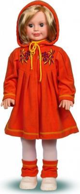 Кукла ВЕСНА В2259/о Милана 12 (озвученная) куклы и одежда для кукол весна озвученная кукла саша 1 42 см