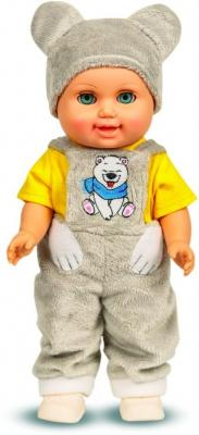 Кукла ВЕСНА В2224 Артём 1 куклы gulliver кукла дынька 30см
