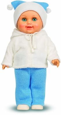 Кукла ВЕСНА В2225 Артём 2 кукла кана из серии джуку