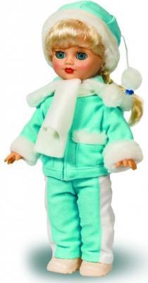 Кукла ВЕСНА В1914/о Лена 11 (озвученная) весна кукла лена 1 озвученная
