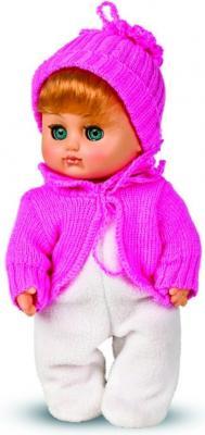 Кукла ВЕСНА В785 Любочка 7 кукла весна влада 7