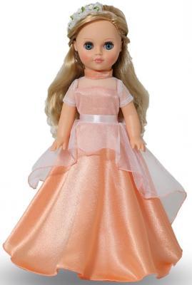 Кукла ВЕСНА Мила 9 38.5 см В3006 кукла весна 35 см