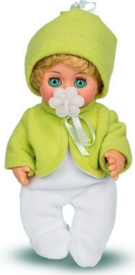 Купить Кукла ВЕСНА Юлька 5 21 см В509, пластик, Куклы фабрики Весна