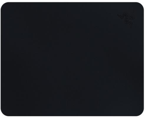 Коврик для мыши Razer Goliathus Mobile Stealth RZ02-01820500-R3M1 коврик для мыши razer goliathus speed terra edition large зеленый рисунок [rz02 01070300 r3m2]