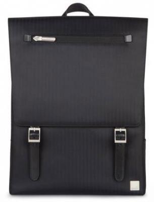 Рюкзак Moshi Helios Lite для ноутбуков размером до 15 дюймов. Цвет: черный. Материал: полиэстер/нейлон. Цвет серый\\черный.