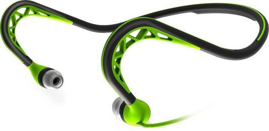 Гарнитура Harper HV-303 зеленый