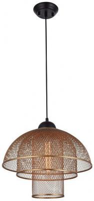 Подвесной светильник Favourite Eget 2034-1P