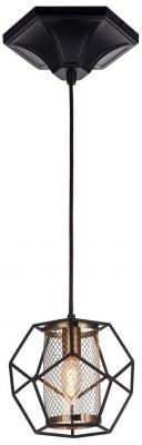 Подвесной светильник Favourite Septum 2038-1P
