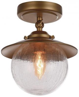 Купить Потолочный светильник Favourite Farola 2027-1U