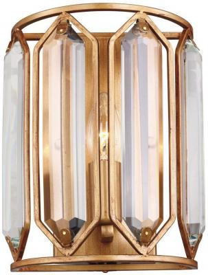 Настенный светильник Favourite Royalty 2021-1W подвесной светильник favourite royalty 2021 3p