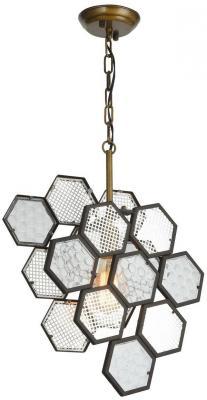 Подвесной светильник Favourite Honey 1904-1P favourite подвесная люстра favourite honey 1904 1p