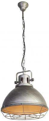 Подвесной светильник Favourite Lichtwerfer 1895-1P
