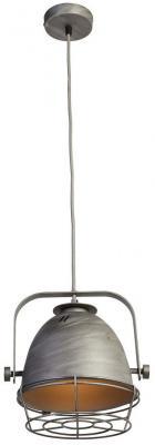 Подвесной светильник Favourite Lichtwerfer 1896-1P светильник подвесной favourite 1192 3p
