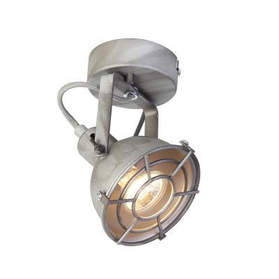 Спот Favourite Lichtwerfer 1894-1W спот favourite lichtwerfer 1894 3c