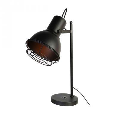 Настольная лампа Favourite Manufactory 1897-1T наземный низкий светильник favourite pilastri 1507 1t