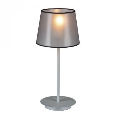 Настольная лампа Favourite Essentia 2001-1T favourite настольная лампа favourite essentia 2001 1t