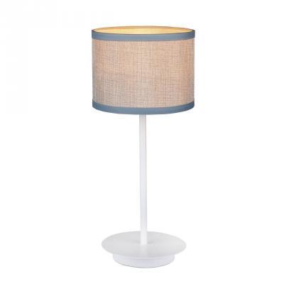 Настольная лампа Favourite Essentia 2002-1T favourite торшер favourite essentia 2002 1f