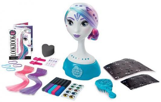Игровой набор STYLE ME UP Студия причесок и макияжа