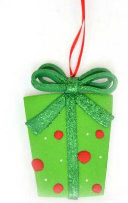 Фото - Украшение Winter Wings Подарок цвет в ассортименте 6*9 см 1 шт полирезин N161832 полесье набор игрушек для песочницы 468 цвет в ассортименте