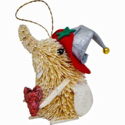 елена ракитина страна новогодних игрушек купить книгу