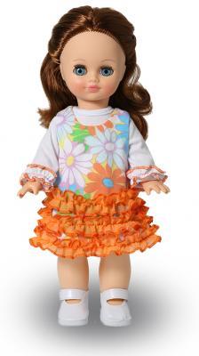 Кукла Элла Весна 9 озвученная весна кукла элла весна 35см озвученная