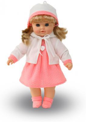 Кукла ВЕСНА Саша 6 42 см со звуком В3016/о куклы и одежда для кукол весна озвученная кукла саша 1 42 см