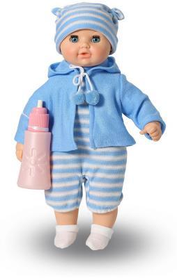 Кукла Саша Весна 7 зв со звуковым устройством куклы и одежда для кукол весна кукла оля 12 со звуковым устройством 43 см