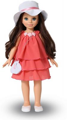 Кукла Эсна Весна 4