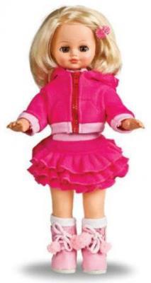 Кукла Маргарита 2 звук кукла весна маргарита 11 озвученная