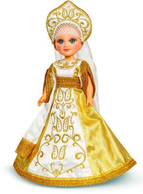 Кукла Анастасия Весна Русский народный танец со звуковым устройством кукла анастасия весна 5 со звуковым устройством