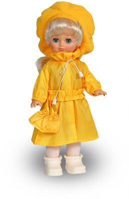 Кукла Маргарита Весна 4 со звуковым устройством кукла весна 35 см