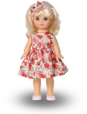 Кукла ВЕСНА Герда 15 38 см со звуком кукла алла весна