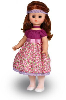 Кукла Фея Сиреневых облаков звук Весна кукла кана из серии джуку